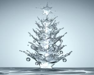 albero_natale_acquatico
