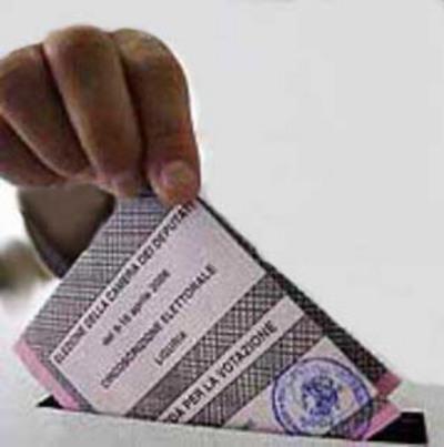 voto d'inverno
