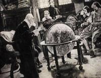 Galileo e il metodo sperimentale