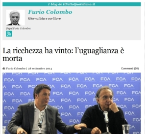Blog Furio Colombo_rid